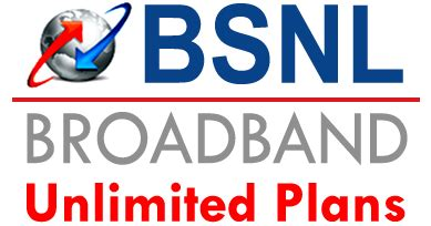 Business Internet Plans: Business Broadband Comparison